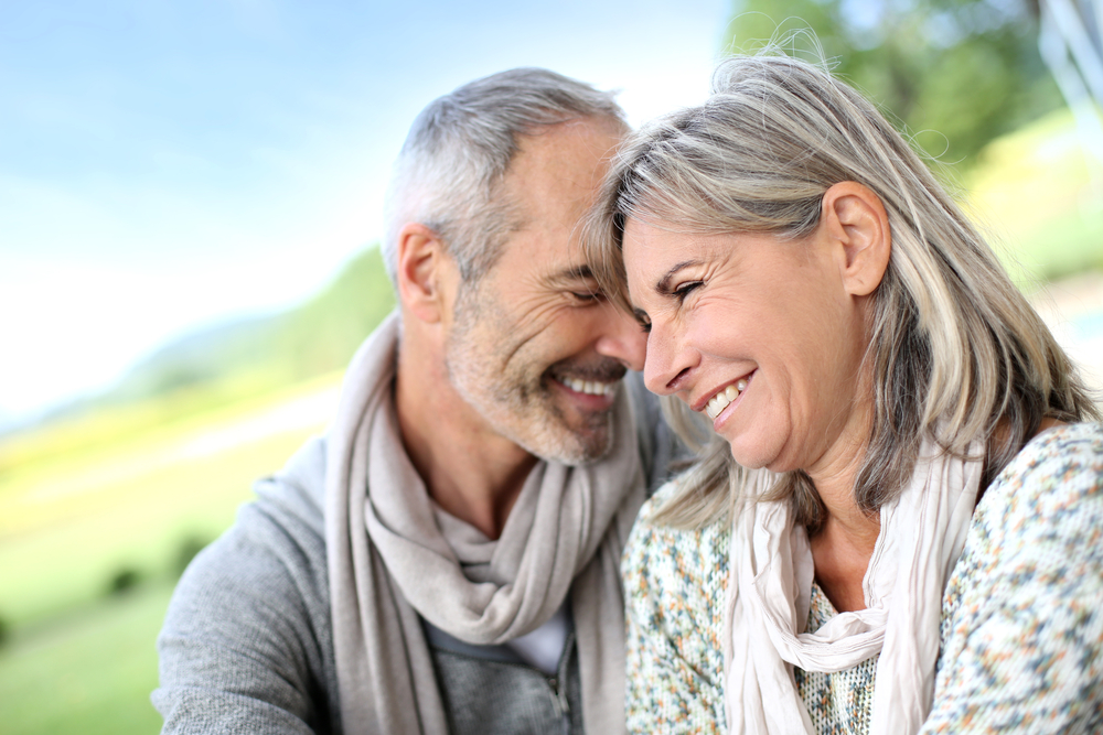 implant supported dentures in nyc